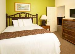 Lake Buena Vista Resort Village & Spa A Staysky Hotel/Resort - Orlando - Soveværelse