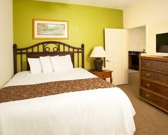 Lake Buena Vista Resort Village & Spa A Staysky Hotel/Resort - Orlando - Bedroom