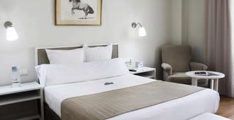 Hotel Jerez & Spa - Jerez de la Frontera