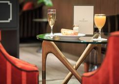 Hôtel Etoile Saint-Honoré - Paris - Lobby
