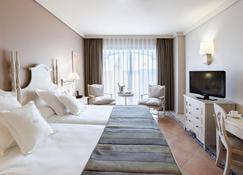 Barceló Marbella - Marbella - Bedroom