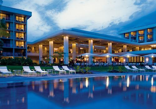 16 Best Hotels In Waikoloa Village