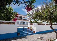 Vila Planicie - Reguengos de Monsaraz - Building