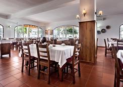 Vila Planicie - Reguengos de Monsaraz - Restaurant