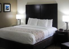 Comfort Inn Matteson - Chicago - Matteson - Habitación