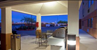 Sonesta Simply Suites Las Vegas - Las Vegas - Veranda