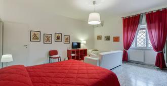 B&B Bettini - Roma - Habitación