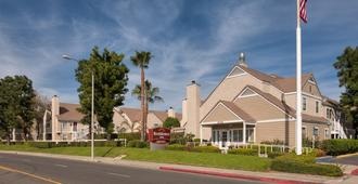Residence Inn by Marriott Ontario Airport - Ontario