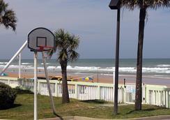 El Caribe Resort & Conference Center - Daytona Beach Shores - Hotel amenity