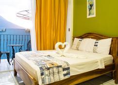 Arenal Hostel Resort - La Fortuna - Habitación