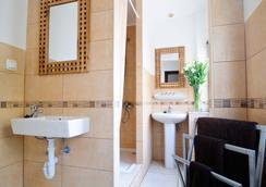 Hotel Balear - Palma de Mallorca - Bany