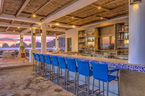 Pueblo Bonito Los Cabos - Cabo San Lucas - Bar