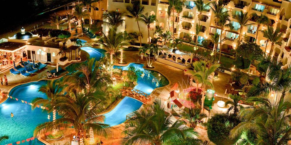Cabo San Lucas Hotel Deals