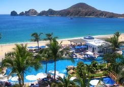 Pueblo Bonito Los Cabos - Cabo San Lucas - Pool