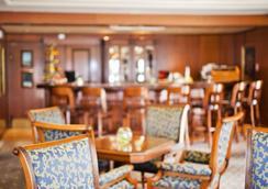 Grand Villa Argentina - Dubrovnik - Restaurant