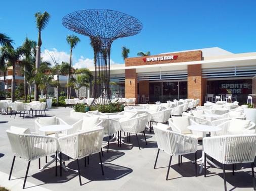 Luxury Bahia Principe Ambar - Adults Only - Punta Cana - Lounge