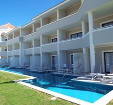 Bahia Principe Luxury Ambar