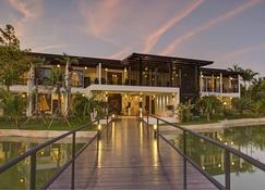 Horizon Village & Resort Chiangmai - Chiang Mai - Chambre