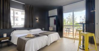 Apartamentos Playasol Jabeque Dreams - Ибица - Спальня