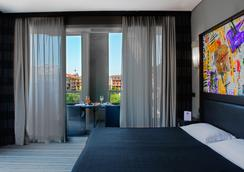 Twentyone Hotel - Rooma - Makuuhuone