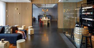 Hotel Balade - Basel - Bar