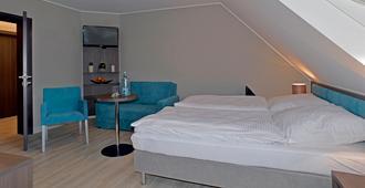 Hotel zur Eiche - Salzkotten