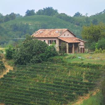 Casa Isabella - Nizza Monferrato - Building