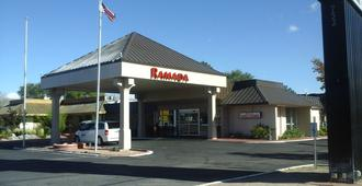 Ramada by Wyndham Grand Junction - Grand Junction