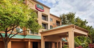 Courtyard Orlando Altamonte Springs/Maitland - Orlando