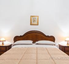 阿普利亞 70 渡假酒店 - 波利尼亞諾濱海區