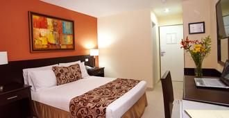 Hotel Arizona Suites - Cúcuta