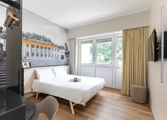 B&B Hotel Como City Center - Côme - Chambre