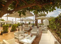 Gran Hotel Delfin - Benidorm - Udogodnienia obiektu