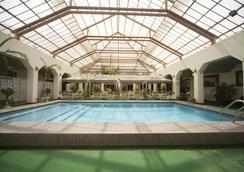 Ramada Hotel - Guayaquil - Pool