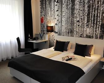 Hotel Alt Deutz City-Messe-Arena - Кельн - Bedroom