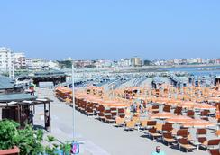 Hotel Maria Serena - Rimini - Ranta
