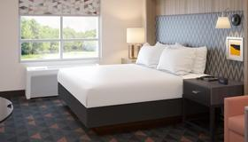 Holiday Inn Fort Myers - Downtown Area - Fort Myers - Habitación