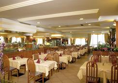 SunHotel Splendid Palace - Limone sul Garda - Nhà hàng