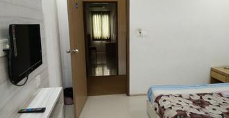 Usha Residency - Bhuj