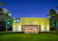 Holiday Inn Resort Aruba - Beach Resort & Casino - Noord - Edificio