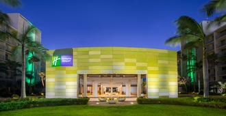 Holiday Inn Resort Aruba - Beach Resort & Casino - Noord - Gebäude