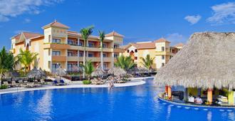 Bahia Principe Grand Punta Cana - Punta Cana - Pool