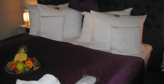 Hotel Ambassador-Berlin Grünau - Berlin