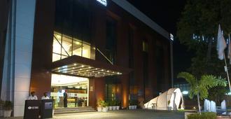Humble Hotel Amritsar - Amritsar - Bina