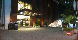 Humble Hotel Amritsar - Amritsar