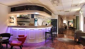 Hotel Garden - Malmö - Bar