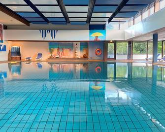 AHORN Harz Hotel Braunlage - Braunlage - Pool