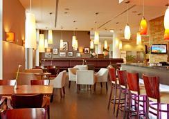 漢堡里拉諾酒店 - 漢堡 - 漢堡 - 酒吧