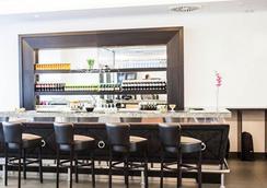 Arthotel Ana Boutique Six - Vienna - Bar