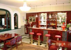 Arthotel Ana Gala - Vienne - Bar